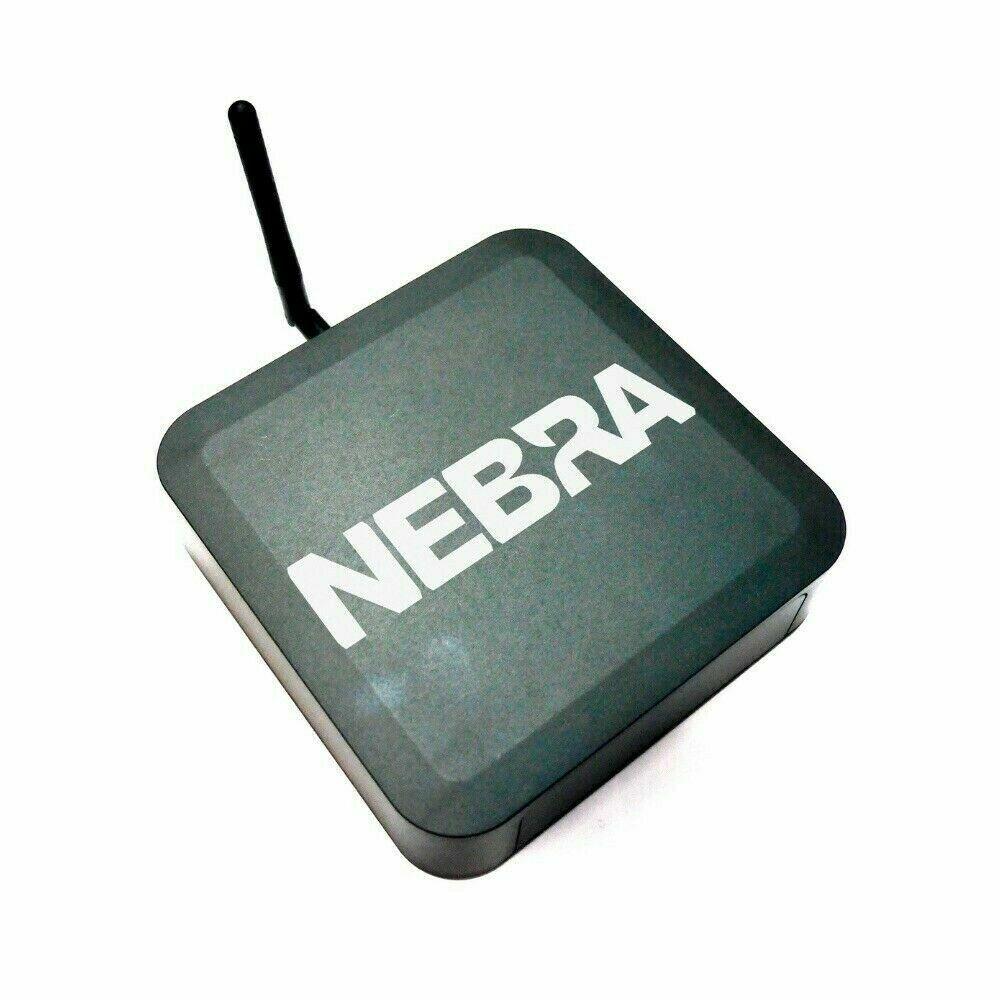 Nebra HNT Indoor Hotspot Miner W/ Antenna USA 915MHZ JUNE BATCH 4 PREORDER - $2,299.99