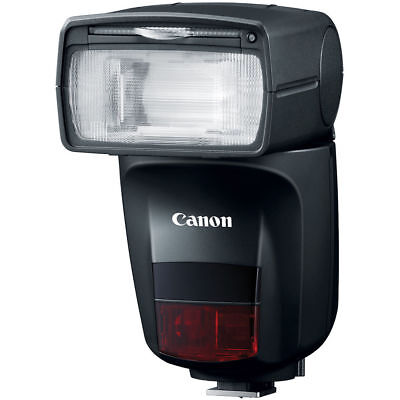 Canon Speedlite 470EX-AI Flash 1957C002