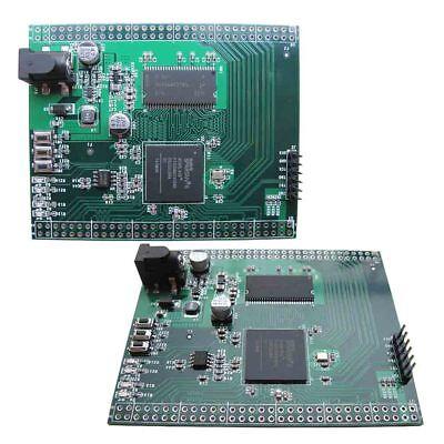 Xilinx 32Mb Sdram Sparten 6 Fpga Development Board Xc6slx16 Core Board
