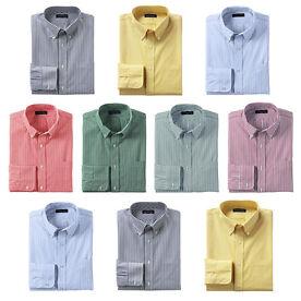 Lands´ End Herrenhemden versch. Modelle
