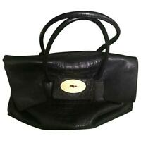 Mulberry Portemonnee Dames.Mulberry Kleding Accessoires 2dehands Be