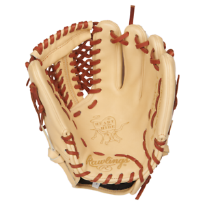 3e7501ac09f Heart of The Hide 11.75 in Pitcher infield Glove Rawlings for sale ...