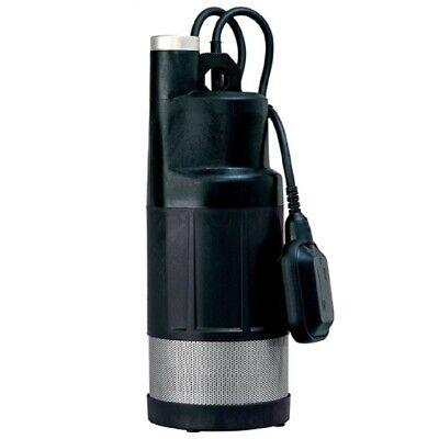 DAB Diver 6 700M Submersible Pump Brand New, Free Postage, Plug+Play!