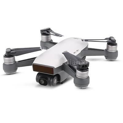 DJI Spark 12MP 1080P Wifi FPV Aerial Photography Selfie Pocket Drone