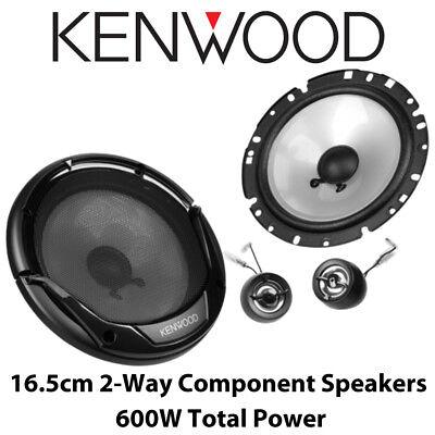 Kenwood KFC-E170P 17cm 6.5
