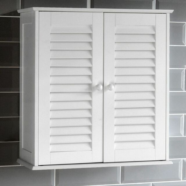 discount bathroom storage cabinets home 174 bathroom cabinet door shutter wall 14743