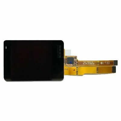 GoPro Hero 6 Or 7 LCD Display Screen Assy With Touch Replacement Repair Part