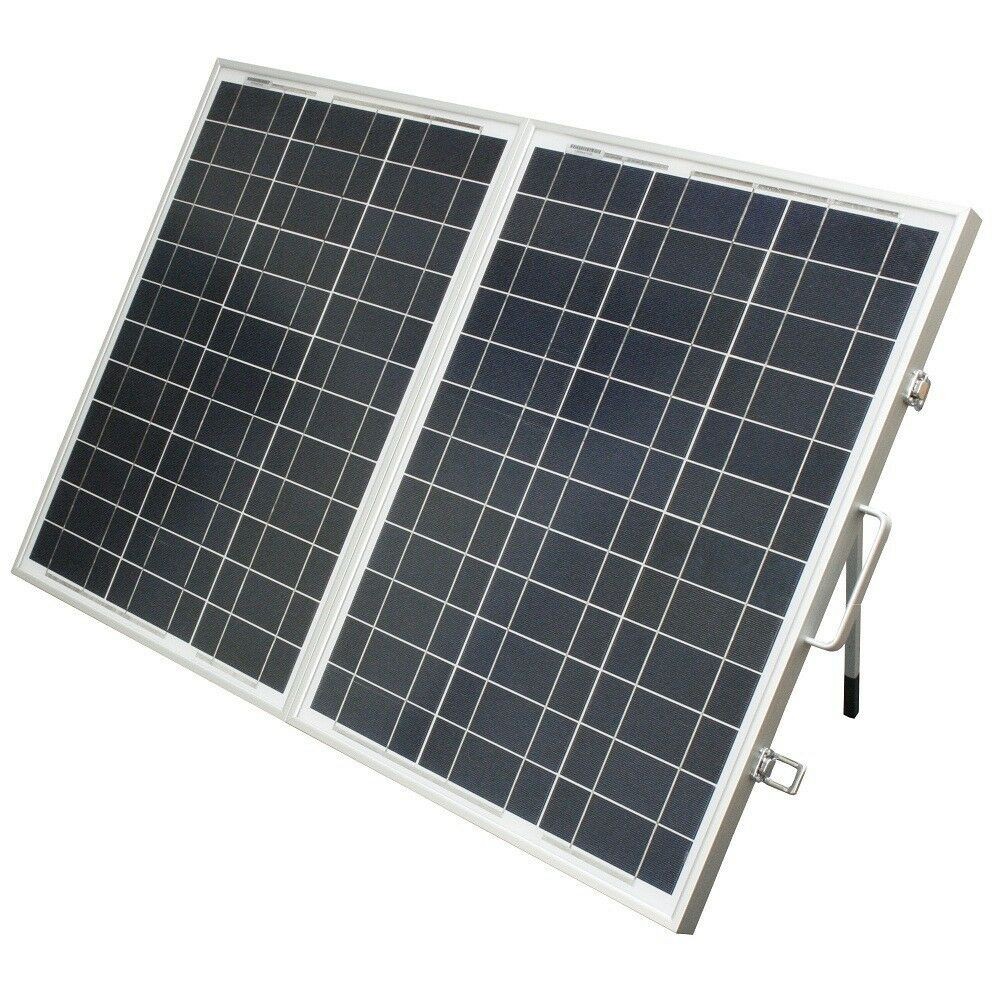 200 watt wohnmobil camping solaranlage 2 x 100watt pv. Black Bedroom Furniture Sets. Home Design Ideas