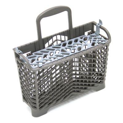 W10199701 Whirlpool Dishwasher Silverware Basket Asmgs OEM W10199701