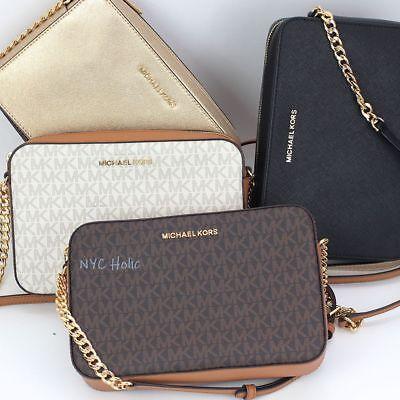 f63e6fb8441b68 Women's Handbags & Bags, Clothing, Shoes & Accessories for sale ...