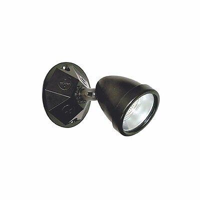 Dual-lite Ocr-s-b-0603l Emergency Light6v3w6in H5in L 6a5-011-13t370a