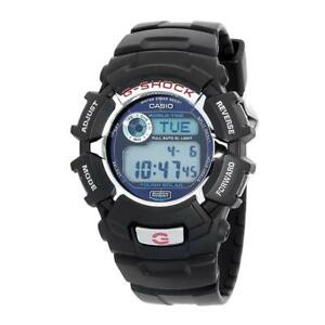 Casio G-Shock Mens Watch G2310R-1