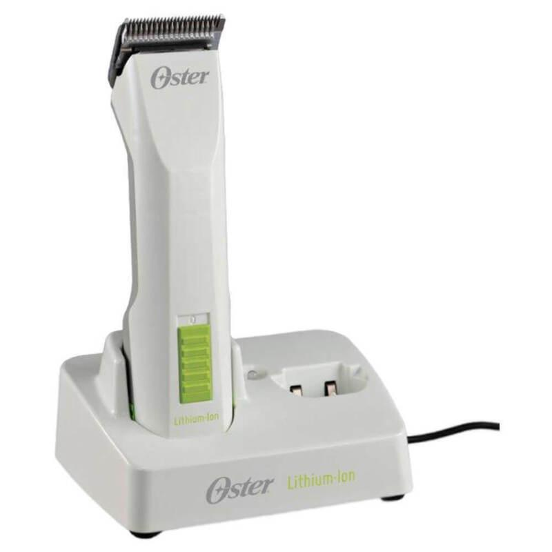 Oster Volt 1-Speed Clipper