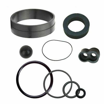 Oring Washer Repair Kit For Hitachi Nr83a Air Nailer O-ring