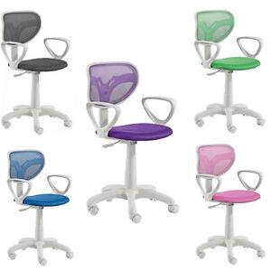 Venta de sillas de oficina - ShareMedoc