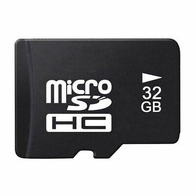 32GB Micro SD HC 32 G GB SDHC MicroSD Karte WH