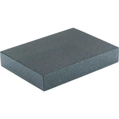 Grizzly G9649 9 X 12 X 2 Granite Surface Plate No Ledge
