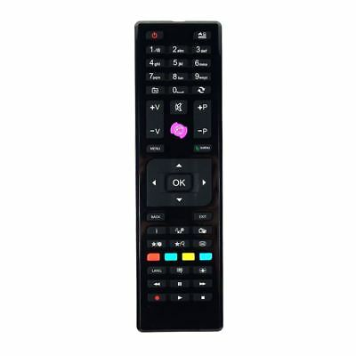 *NEW* Genuine TV Remote Control for ISIS 32227HDDLED