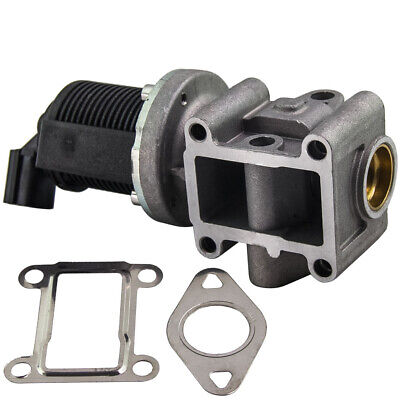 EGR Valve for SAAB 9-3 9-5 1.9 TiD 150BHP Z19DTH 55204250 55215031 93181981 New