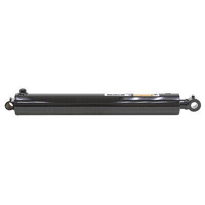 3x40x1.5 Pmc-8340 Da Hydraulic Cylinder 9-1650-40