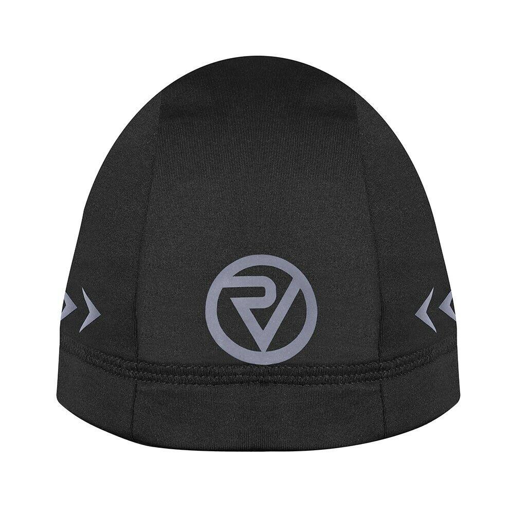 Proviz Reflect 360 Running Cap