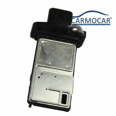 New Mass Air Flow Sensor Meter For Ford Lincoln Mercury Mazda F150 F250 AFLS131 Ford F150 Mass Air Flow Sensor