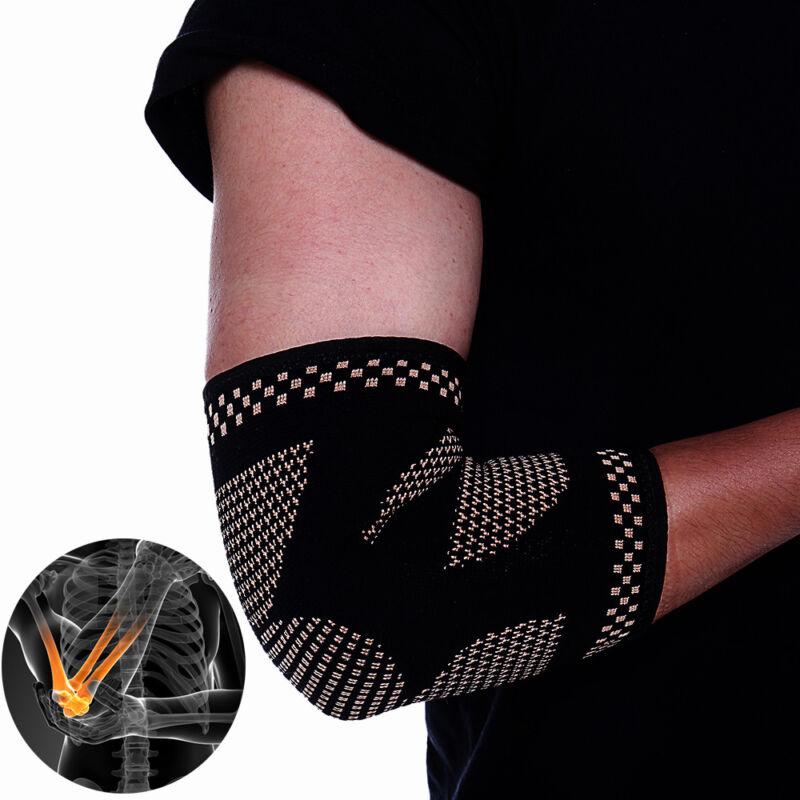 Ellenbogenbandage Tennisbandage Golfarm Bandage EllbogenSchoner Sport Bandage
