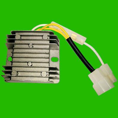 Kipor Kama Voltage Regulator For Kde5000ta Kde5000x Kde5000e Kde6500ta Rectifier
