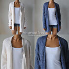 Hollister Acrylic Cardigans for Women