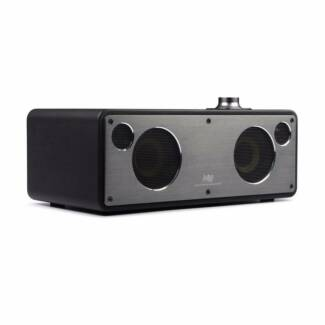 WiFi Speaker Bluetooth Speaker Stereo HiFi Audio Home Theater