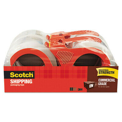 3M 3750  Packing Tape W/disp 1.88