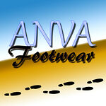 ANVA Footwear