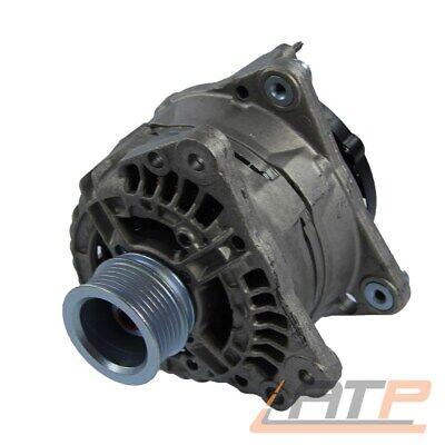 LICHTMASCHINE GENERATOR 70-A VW LUPO 6X 6E 1.6 GTI NEW BEETLE 9C 1C 1.4