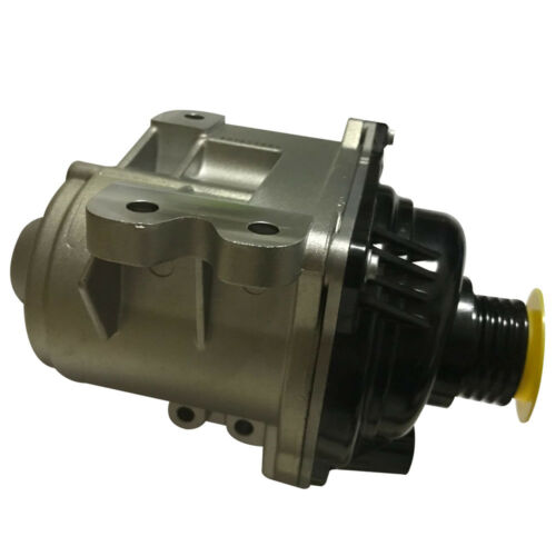 OEM Coolant Water Pump For BMW 335i 135i 135is 335is 535i