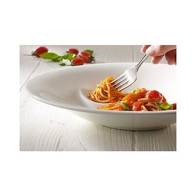 Piatto per spaghetti Pasta Passion