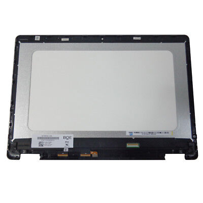 acer touch screen for sale  Shipping to India