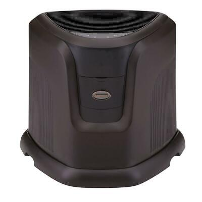 AIRCARE Designer Series 3.5 Gal. Evaporative Humidifier for 2,400 sq. ft. 400 Series Humidifiers