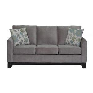 Sofas And Loveseats New Consigned