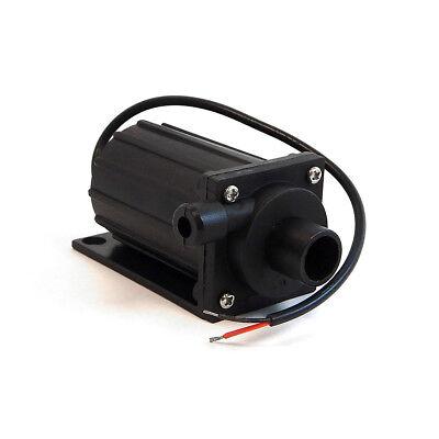 Jinhe Motor Ltd Submersible Bilge Pump Sito-dr-38-06 Brushless Dc Micro 12v