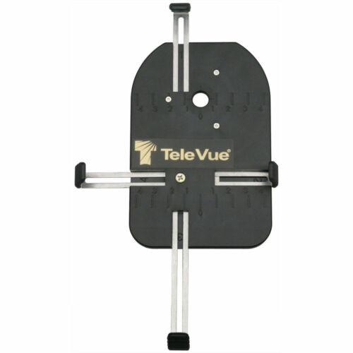 NEW! Tele Vue FoneMate Universal Digiscoping Adapter: SFA-0001