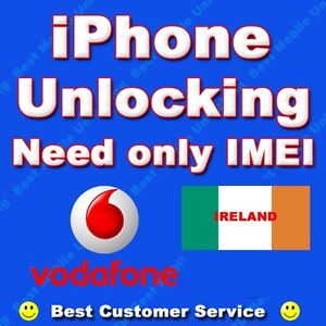 IPhone-3GS-4-4S-5-6S-VODAFONE-Irlanda-sbloccare-100-FACTORY-UNLOCK