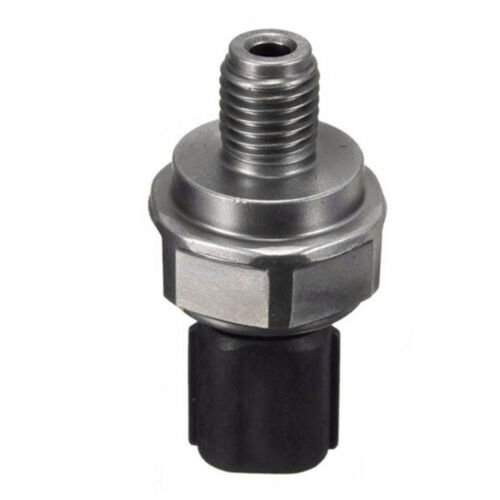 Transmission 3rd Oil Pressure Switch For 28610RKE004 Acura