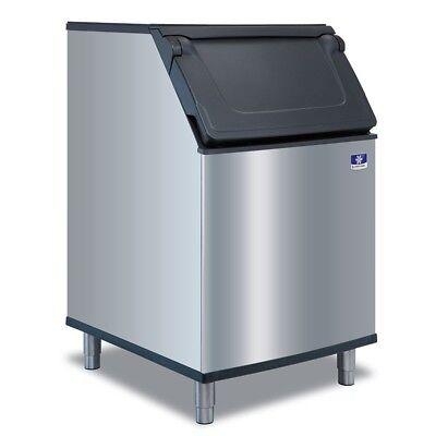 Manitowoc D-570 30 532lb Capacity Ice Bin