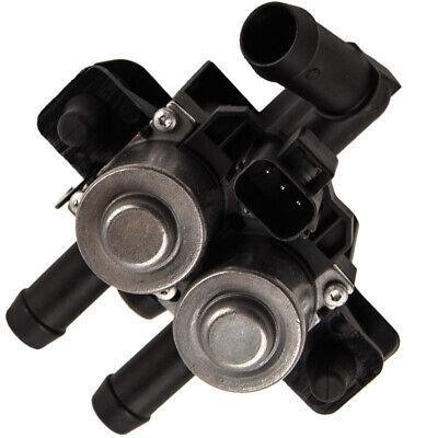 Heater Control Water Valve for Lincoln LS Sport Sedan 4-Door 3.9L 2000