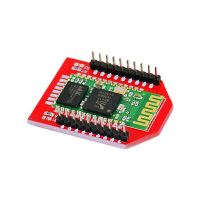 Keyes Hc-05 Hc-06 Bluetooth Bee V2.0 Slave Master Module Shield For Xbee Arduino