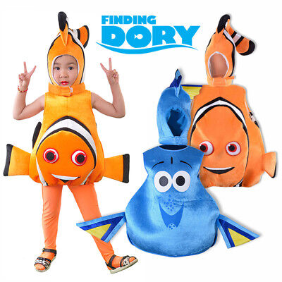Cool Costums (cool Costume kids baby Cosplay Outfit Halloween mionin)