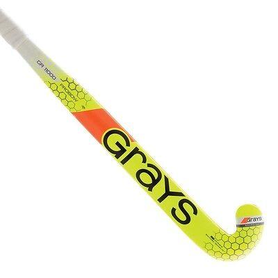 Grays GR11000 Probow Micro Composite Hockey Stick Model 2016 SIZE 36.5'37.5