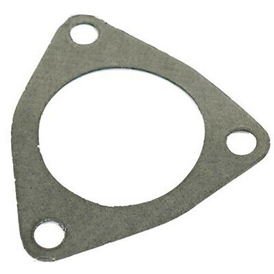 Elbow Gasket Fits Ford Holland . Nh Fits Fordson Major Power Major Super Major M