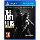 The Last of Us R Rated 18+ Video Games