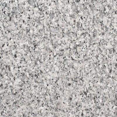 Fliesenaufkleber   Dekor Granit Grau   alle Größen   günstige Staffelpreise